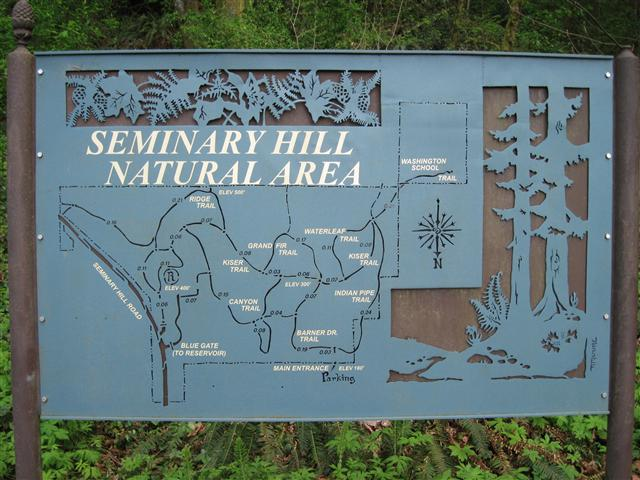 Seminary Hill trailhead (3).JPG